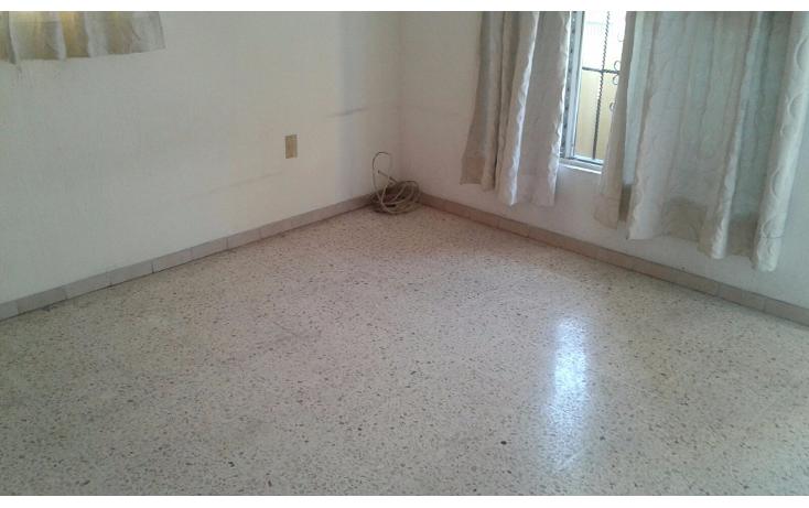 Foto de casa en renta en  , playas del sol, mazatlán, sinaloa, 1680820 No. 10