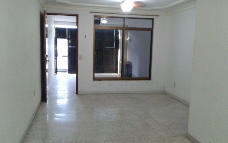 Foto de casa en renta en, playas del sol, mazatlán, sinaloa, 1680820 no 12
