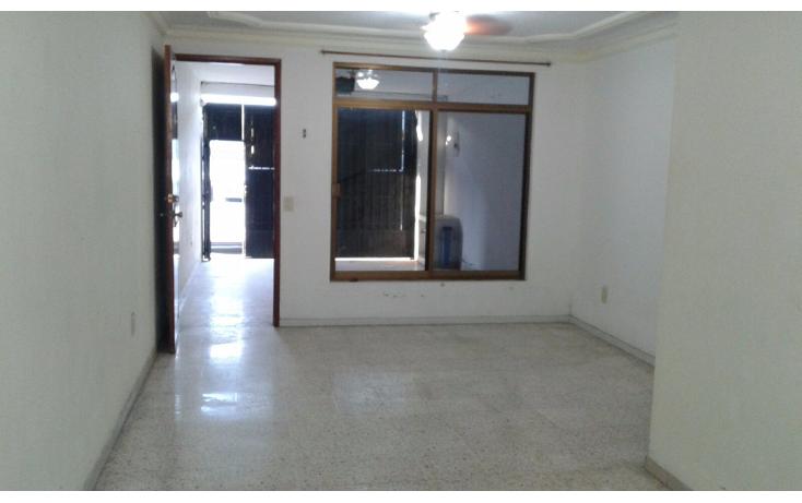 Foto de casa en renta en  , playas del sol, mazatlán, sinaloa, 1680820 No. 12