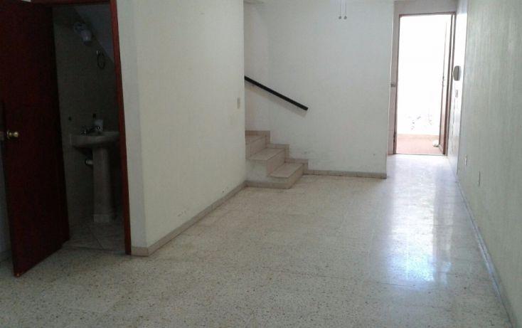 Foto de casa en renta en, playas del sol, mazatlán, sinaloa, 1680820 no 13