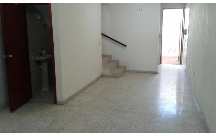 Foto de casa en renta en  , playas del sol, mazatlán, sinaloa, 1680820 No. 13