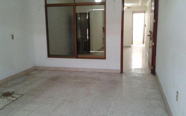 Foto de casa en renta en, playas del sol, mazatlán, sinaloa, 1680820 no 15