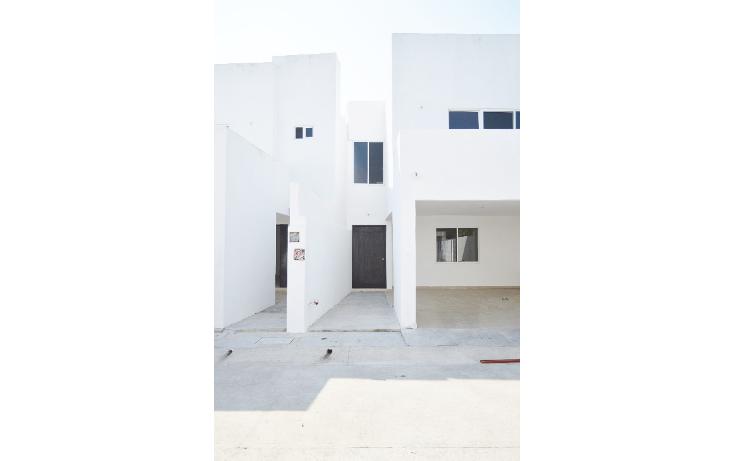 Foto de casa en venta en  , playas del sur, mazatlán, sinaloa, 1178121 No. 02