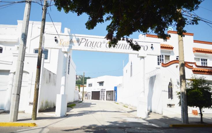 Foto de casa en venta en  , playas del sur, mazatlán, sinaloa, 1178121 No. 03