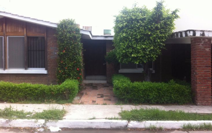 Foto de casa en venta en, playas del sur, mazatlán, sinaloa, 1226119 no 01