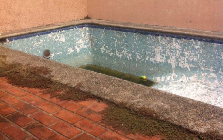 Foto de casa en venta en, playas del sur, mazatlán, sinaloa, 1226119 no 02