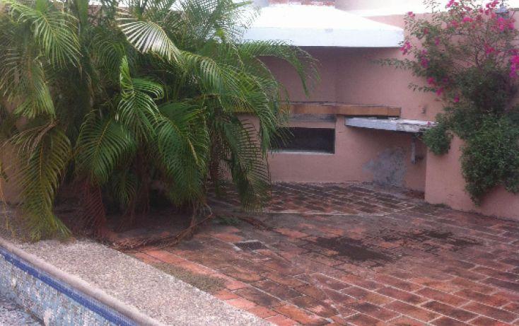 Foto de casa en venta en, playas del sur, mazatlán, sinaloa, 1226119 no 03