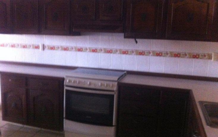 Foto de casa en venta en, playas del sur, mazatlán, sinaloa, 1226119 no 06
