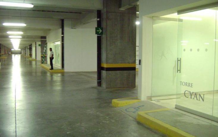 Foto de departamento en renta en plaza andares, puerta de hierro, zapopan, jalisco, 1981822 no 11