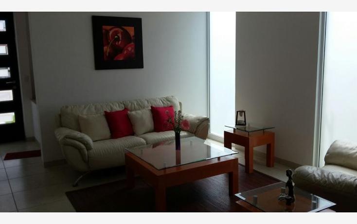 Foto de casa en renta en plaza balcones 117, residencial las plazas, aguascalientes, aguascalientes, 2039034 No. 01