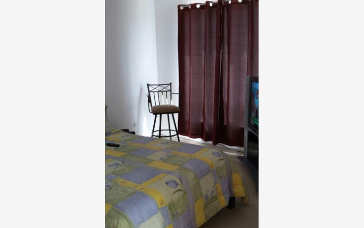 Foto de casa en renta en plaza balcones 117, residencial las plazas, aguascalientes, aguascalientes, 2039034 No. 06