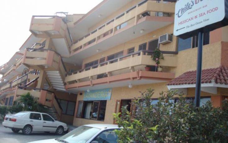 Foto de casa en venta en plaza bonita av camaron sabalo 983, sábalo country club, mazatlán, sinaloa, 1306893 no 04