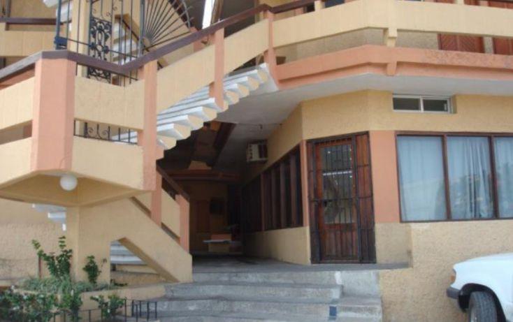 Foto de casa en venta en plaza bonita av camaron sabalo 983, sábalo country club, mazatlán, sinaloa, 1306893 no 05