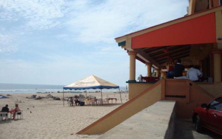 Foto de casa en venta en plaza bonita av camaron sabalo 983, sábalo country club, mazatlán, sinaloa, 1306893 no 06
