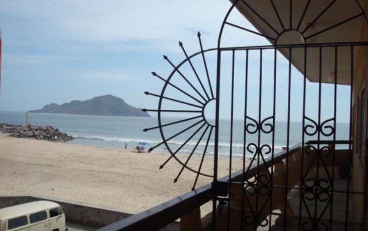 Foto de casa en venta en plaza bonita av camaron sabalo 983, sábalo country club, mazatlán, sinaloa, 1306893 no 08