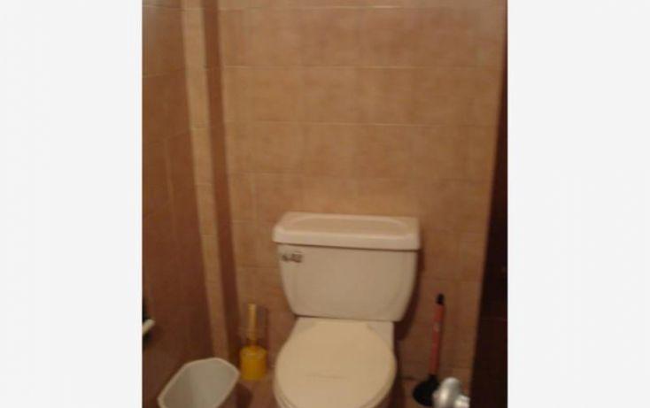 Foto de casa en venta en plaza bonita av camaron sabalo 983, sábalo country club, mazatlán, sinaloa, 1306893 no 17