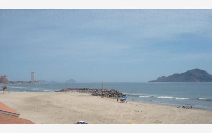 Foto de casa en venta en plaza bonita av camaron sabalo 983, sábalo country club, mazatlán, sinaloa, 1306893 no 18