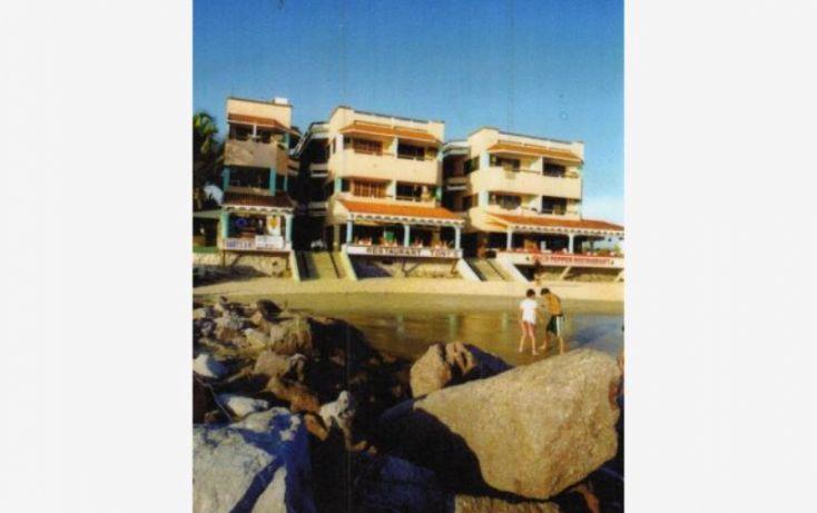 Foto de casa en venta en plaza bonita av camaron sabalo 983, sábalo country club, mazatlán, sinaloa, 1306893 no 21