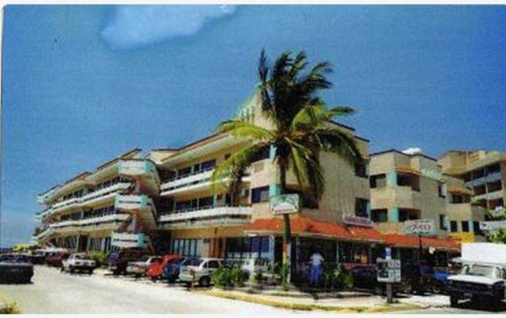 Foto de casa en venta en plaza bonita av camaron sabalo 983, sábalo country club, mazatlán, sinaloa, 1306893 no 22
