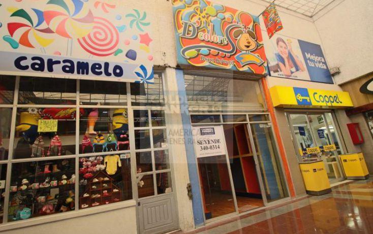 Foto de local en venta en plaza camelinas 1, electricistas, morelia, michoacán de ocampo, 1513125 no 03