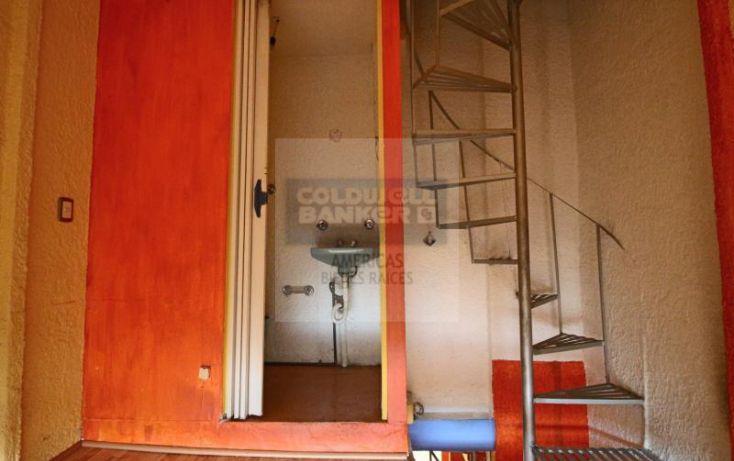 Foto de local en venta en plaza camelinas 1, electricistas, morelia, michoacán de ocampo, 1513125 no 06