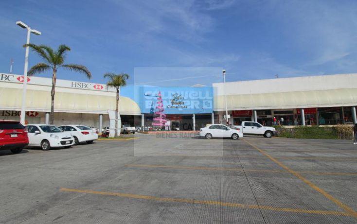 Foto de local en venta en plaza camelinas 1, electricistas, morelia, michoacán de ocampo, 1513125 no 09