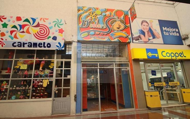 Foto de local en venta en plaza camelinas , electricistas, morelia, michoacán de ocampo, 1844492 No. 01