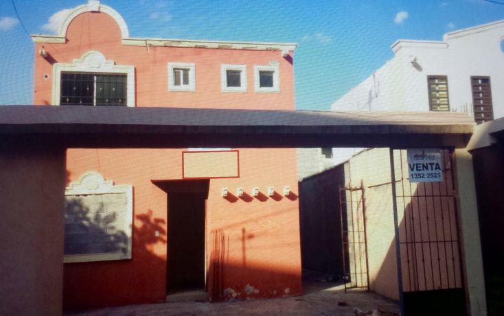 Foto de casa en venta en, plaza chapultepec, monterrey, nuevo león, 1326803 no 02