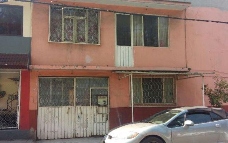 Foto de casa en venta en plaza coajomulco 14, dr alfonso ortiz tirado, iztapalapa, df, 2583224 no 02