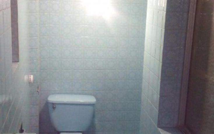 Foto de casa en venta en plaza coajomulco 14, dr alfonso ortiz tirado, iztapalapa, df, 2583224 no 03