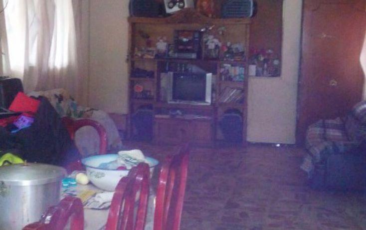 Foto de casa en venta en plaza coajomulco 14, dr alfonso ortiz tirado, iztapalapa, df, 2583224 no 04