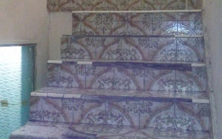 Foto de casa en venta en plaza coajomulco 14, dr alfonso ortiz tirado, iztapalapa, df, 2583224 no 05