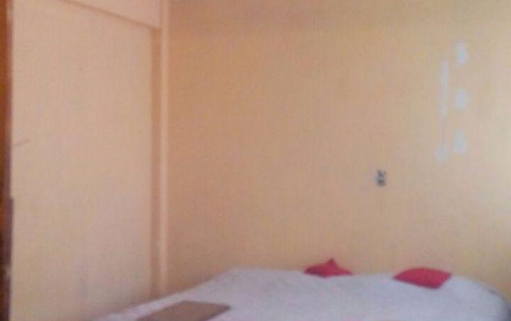 Foto de casa en venta en plaza coajomulco 14, dr alfonso ortiz tirado, iztapalapa, df, 2583224 no 06