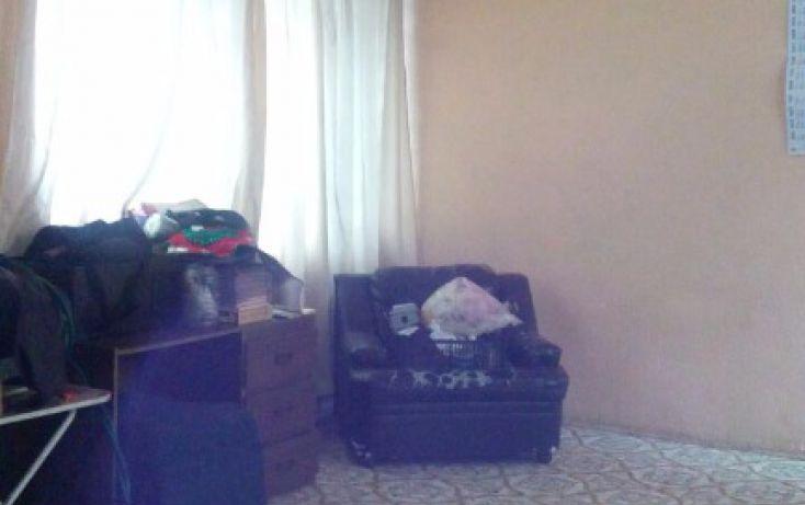 Foto de casa en venta en plaza coajomulco 14, dr alfonso ortiz tirado, iztapalapa, df, 2583224 no 07