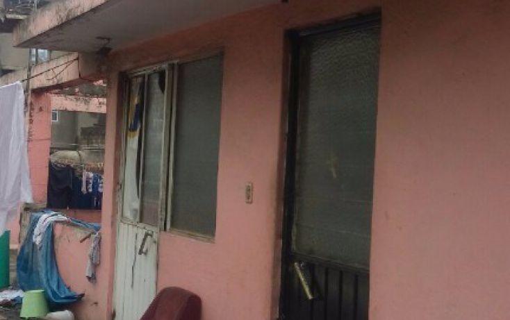 Foto de casa en venta en plaza coajomulco 14, dr alfonso ortiz tirado, iztapalapa, df, 2583224 no 11