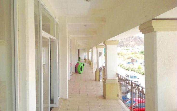 Foto de local en venta en  , monterreal residencial 1ra etapa, los cabos, baja california sur, 1755993 No. 05