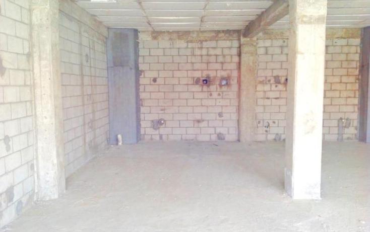 Foto de local en venta en  , monterreal residencial 1ra etapa, los cabos, baja california sur, 1755993 No. 06