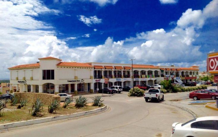 Foto de local en venta en plaza comercial monte real local comercial 27, monterreal residencial 1ra etapa, los cabos, baja california sur, 1755993 no 09