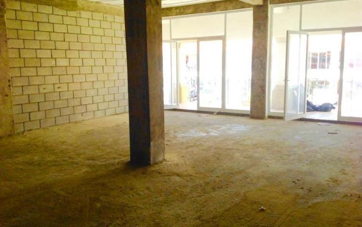 Foto de local en venta en  , monterreal residencial 1ra etapa, los cabos, baja california sur, 1755993 No. 14