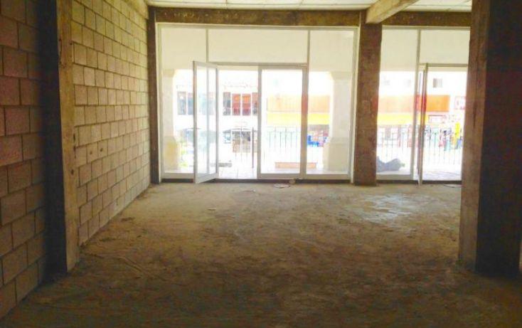 Foto de local en venta en plaza comercial monte real local comercial 27, monterreal residencial 1ra etapa, los cabos, baja california sur, 1755993 no 18