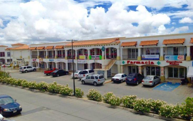 Foto de local en venta en plaza comercial monte real local comercial 27, monterreal residencial 1ra etapa, los cabos, baja california sur, 1755993 no 21