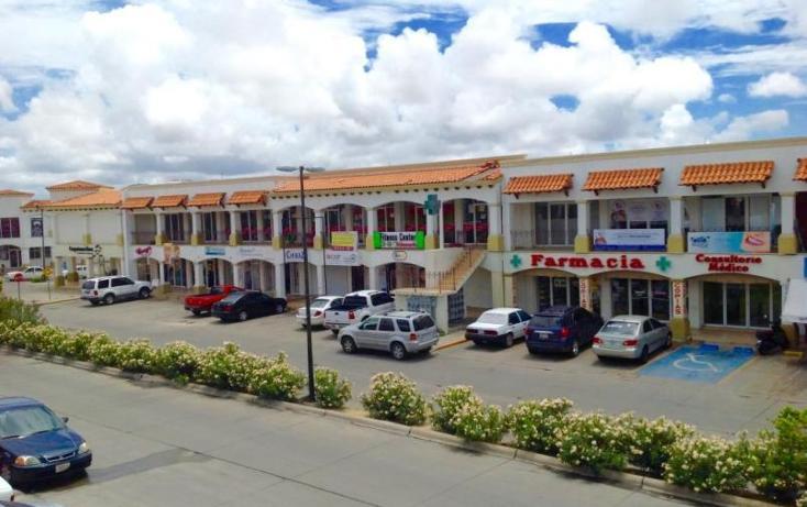 Foto de local en venta en  , monterreal residencial 1ra etapa, los cabos, baja california sur, 1755993 No. 21