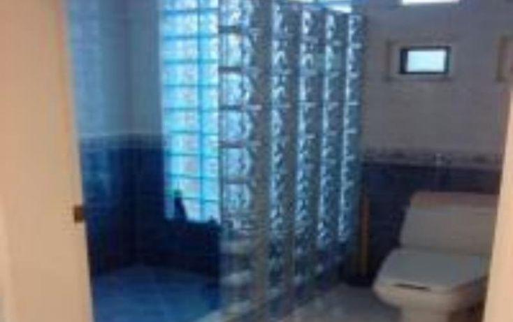 Foto de oficina en renta en plaza comercial, pueblo nuevo, corregidora, querétaro, 1993438 no 05