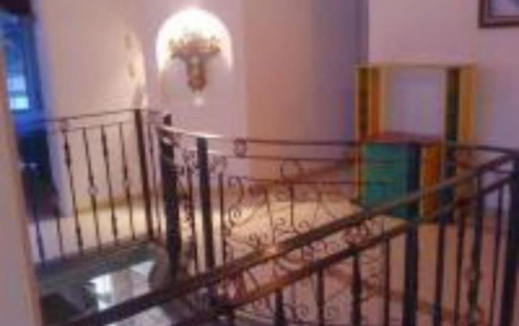 Foto de oficina en renta en plaza comercial, pueblo nuevo, corregidora, querétaro, 1993438 no 07