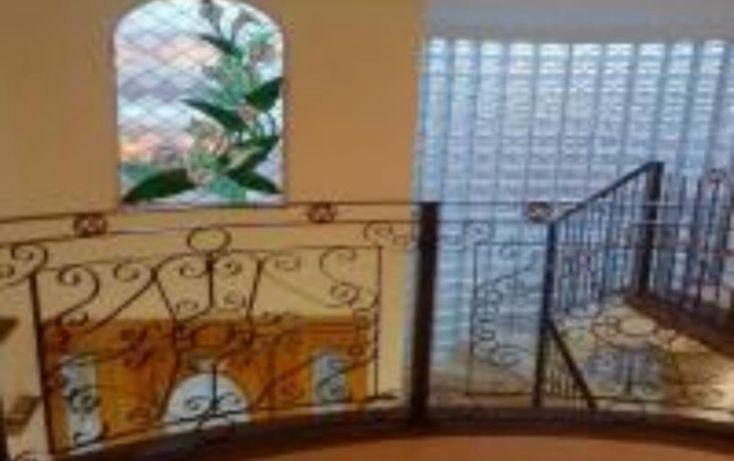 Foto de oficina en renta en plaza comercial, pueblo nuevo, corregidora, querétaro, 1993438 no 08