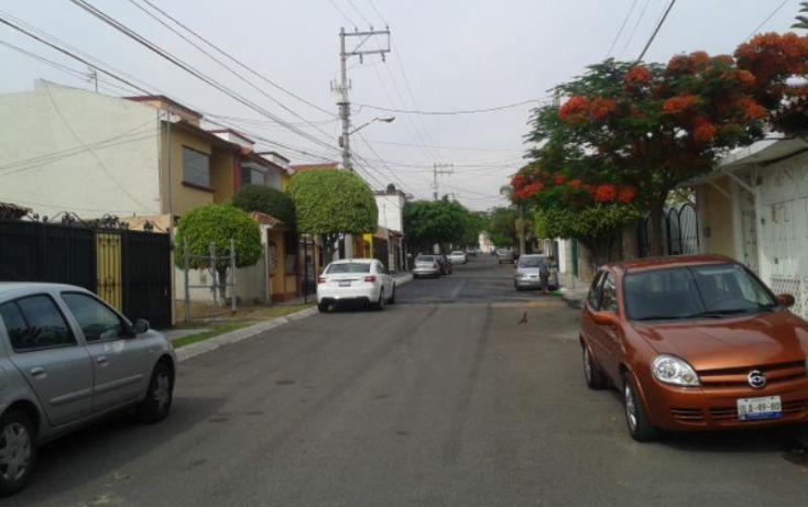 Foto de casa en renta en plaza de la constitución 109, las plazas, querétaro, querétaro, 1816326 no 12