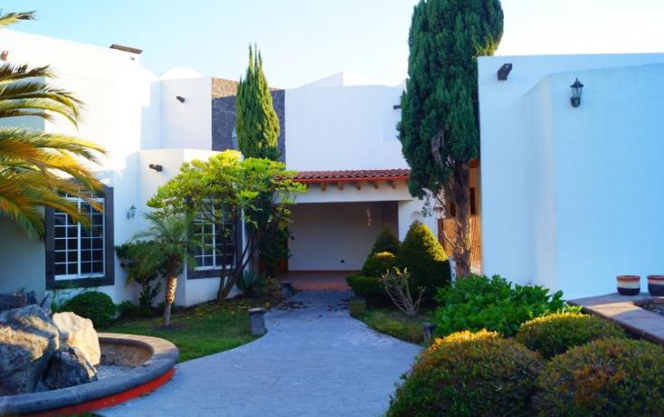Foto de casa en venta en, plaza de las américas, querétaro, querétaro, 899407 no 02
