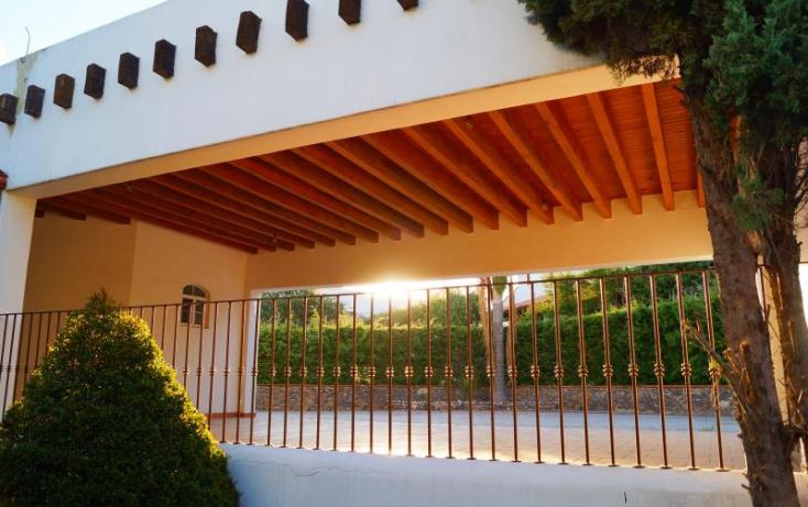 Foto de casa en venta en, plaza de las américas, querétaro, querétaro, 899407 no 03