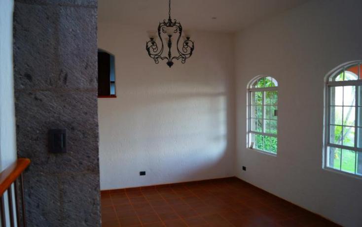 Foto de casa en venta en, plaza de las américas, querétaro, querétaro, 899407 no 05