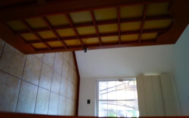 Foto de casa en venta en, plaza de las américas, querétaro, querétaro, 899407 no 06